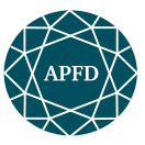 APFD